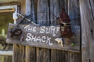 The Surf Shack Yallingup
