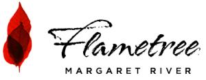 Flametree Margaret River